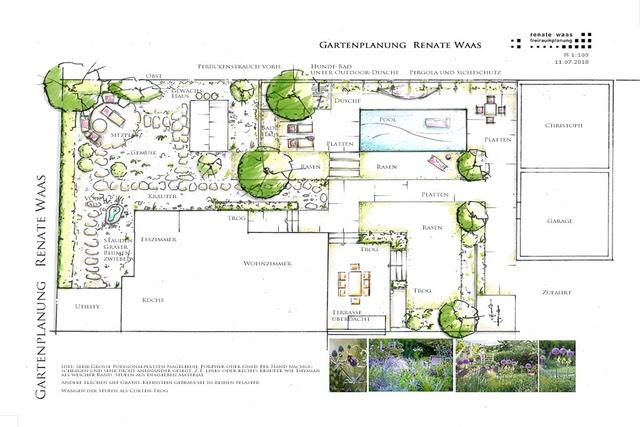 büro für gartenplanung, gartengestaltung, gartendesign, Design ideen