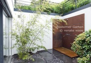 Gartengestaltung, Gartendesign, Gartenplanung
