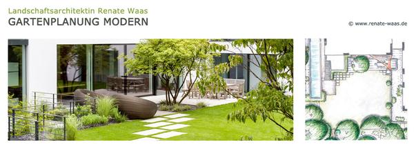 Gartenplanung München gartenplanung gartendesign gartengestaltung münchen