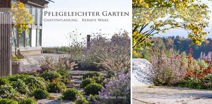 Pflegeleichte Blumenbeete Pflegeleichter Garten