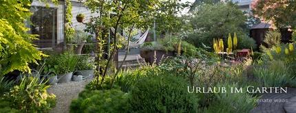 laendlicher garten landhausgarten. Black Bedroom Furniture Sets. Home Design Ideas